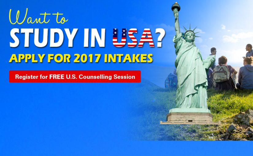 STUDY IN USA APPLY NOW AND RESUME SCHOOL IN JUNE